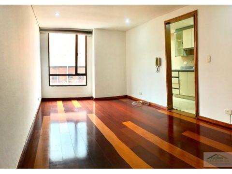 virrey apartamento 1h piso 7 remodelar