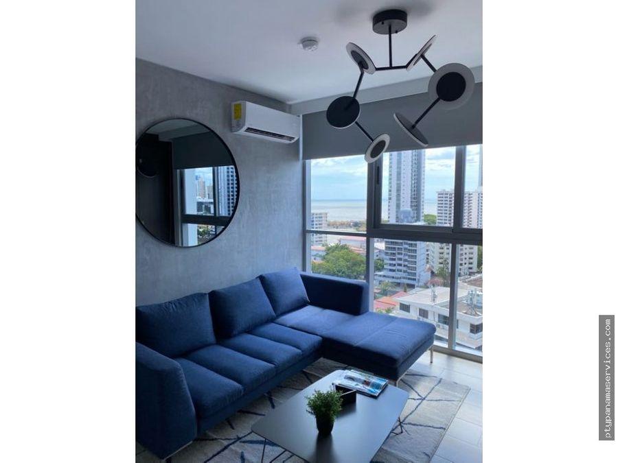 vita venta de apartamento en coco del mar panama