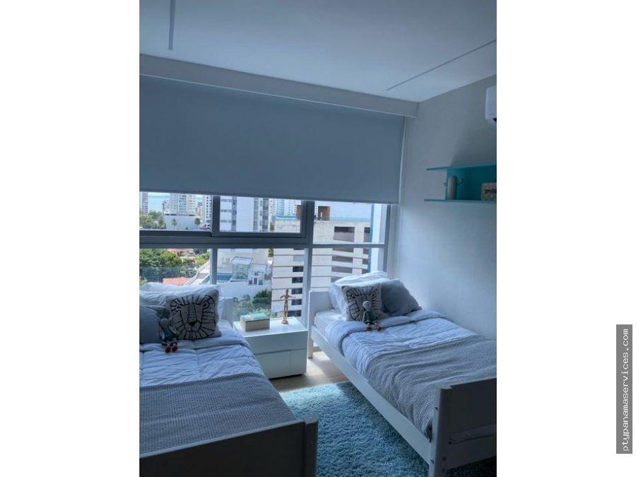 ph vita venta de apartamento en coco del mar panama