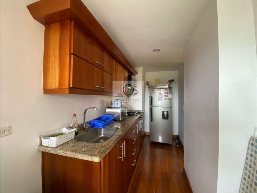 venta apartamento pinares alto pereira
