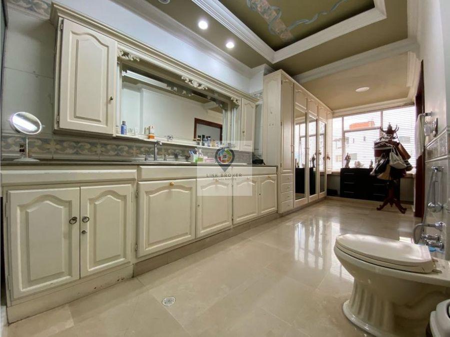 venta amplio pent house duplex sector pinares pereira