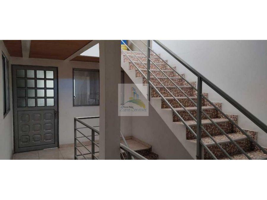 zks 2 casa en venta fatima