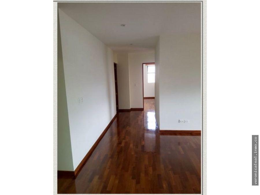 zona 10 por diagonal 6 y proceres apto 2 habitaciones