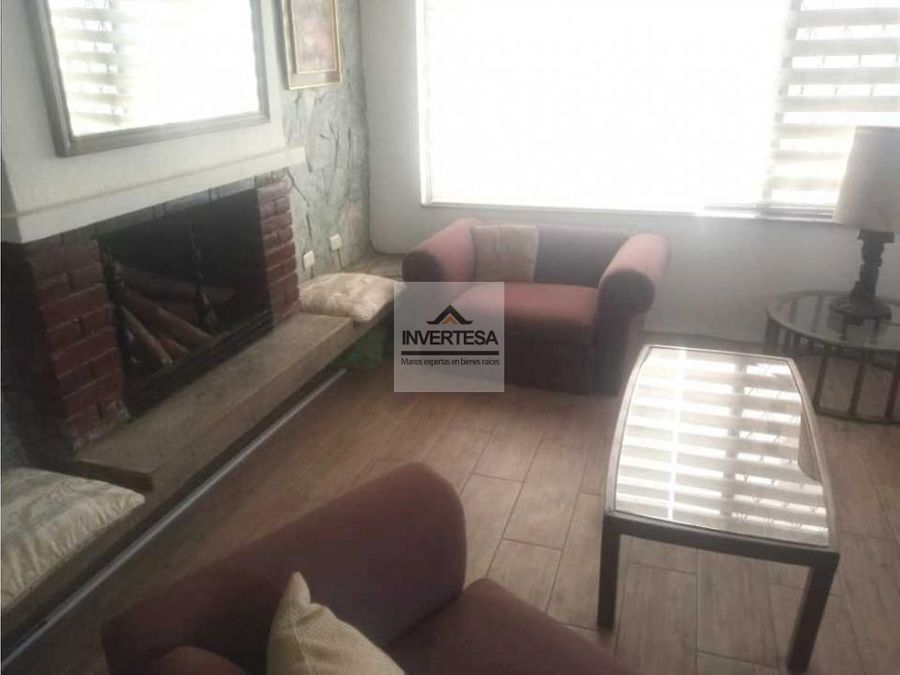 zona 10 oakland alquilo apartamento