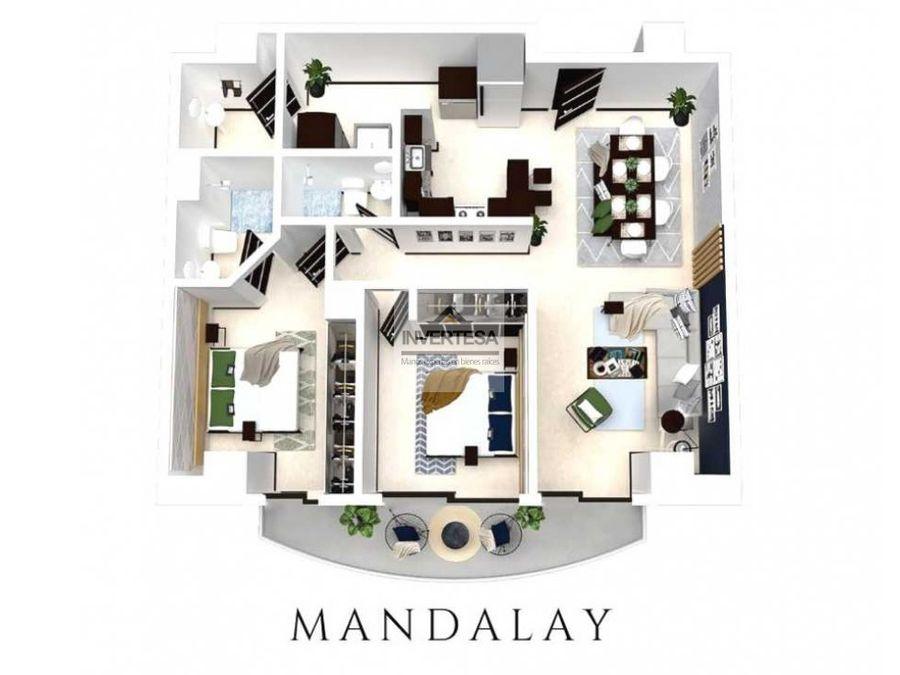 zona 11 las charcas alquilo apartamento