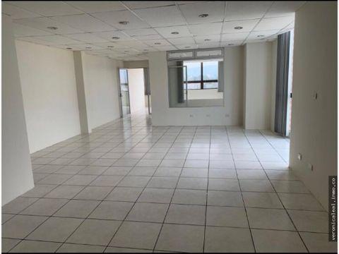 venta zona 12 oficinas ambientes amplios e iluminados