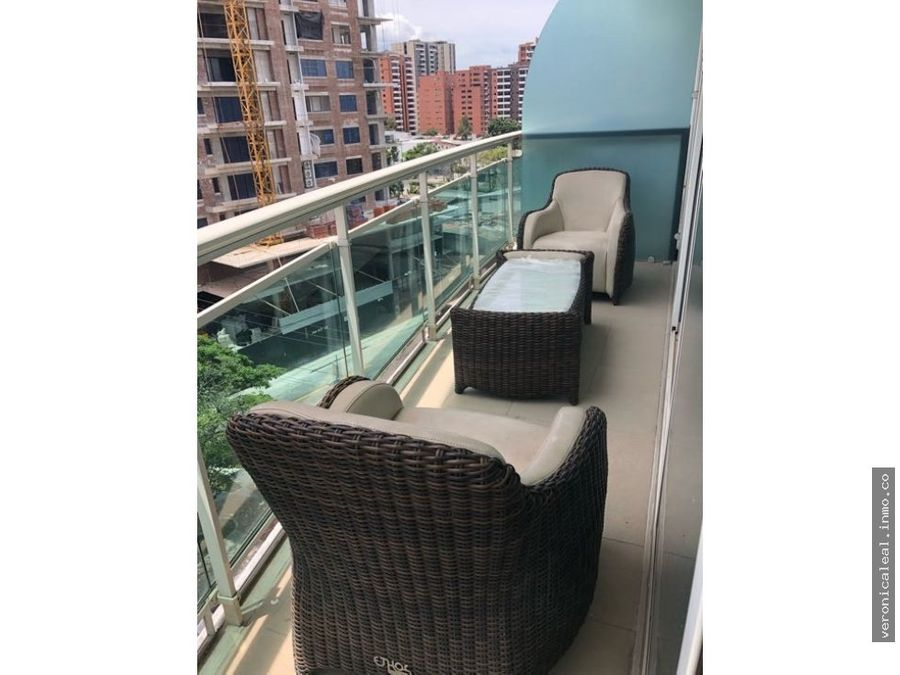 zona 14 lindo y amplio apartament 322 mts2 piscina
