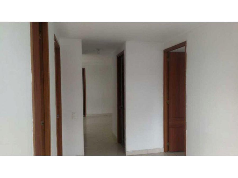 zs 898 apartamento en venta floresta