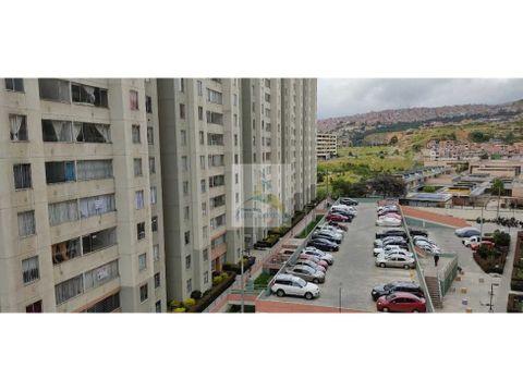 zs 960 apartamento en venta perdomo