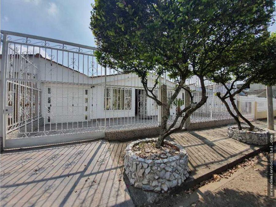 casa en venta bvipasa 10252