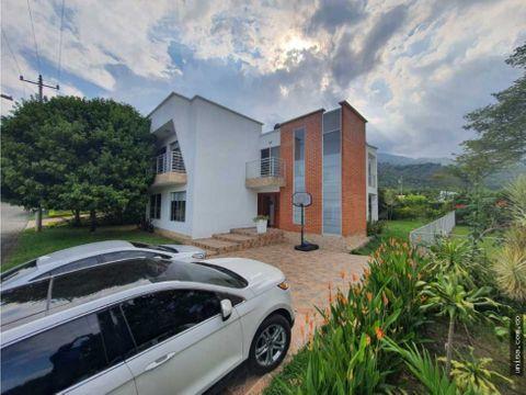 casa campestre portales de verde horizonte jamundi 10303