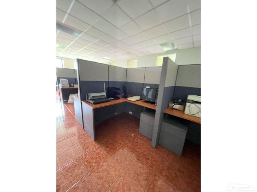 13 oficinas en aldea don justo carretera a san jose pinula