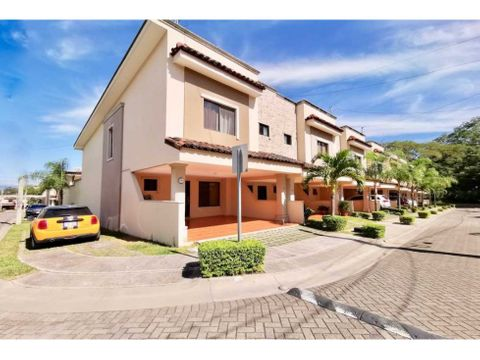 215000 vendo casa en condominio santa ana hills