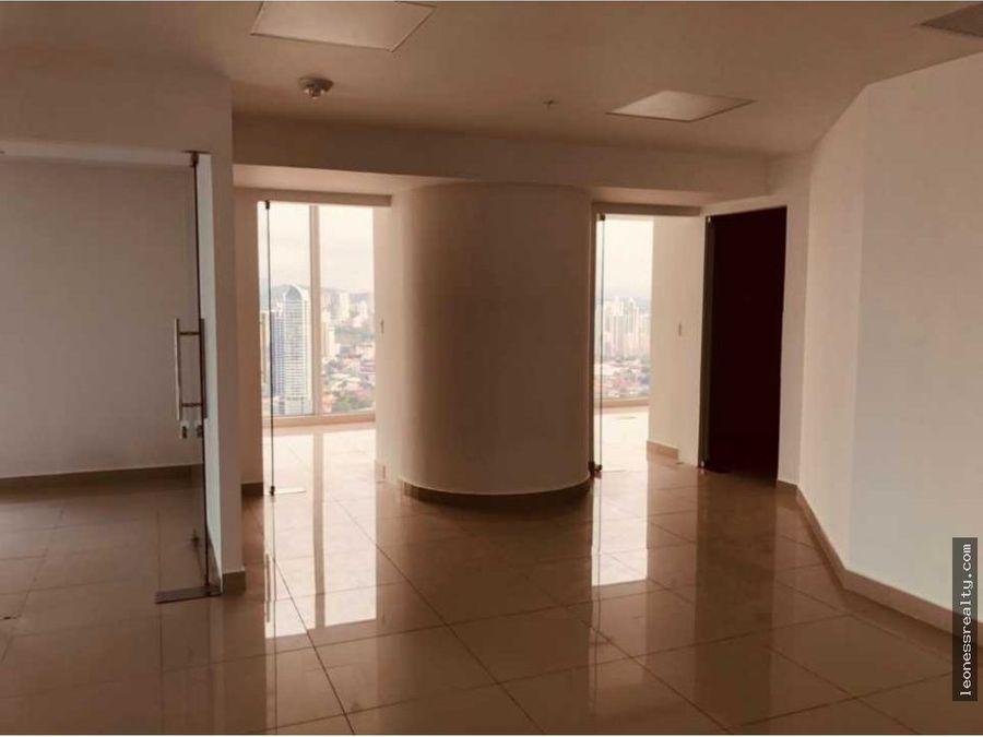 22 00696 se vende apartamento oceania businees plaza