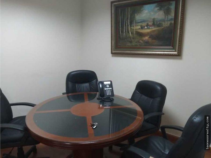 22 00697 venta de local para oficina pronocosa ii mls 13874