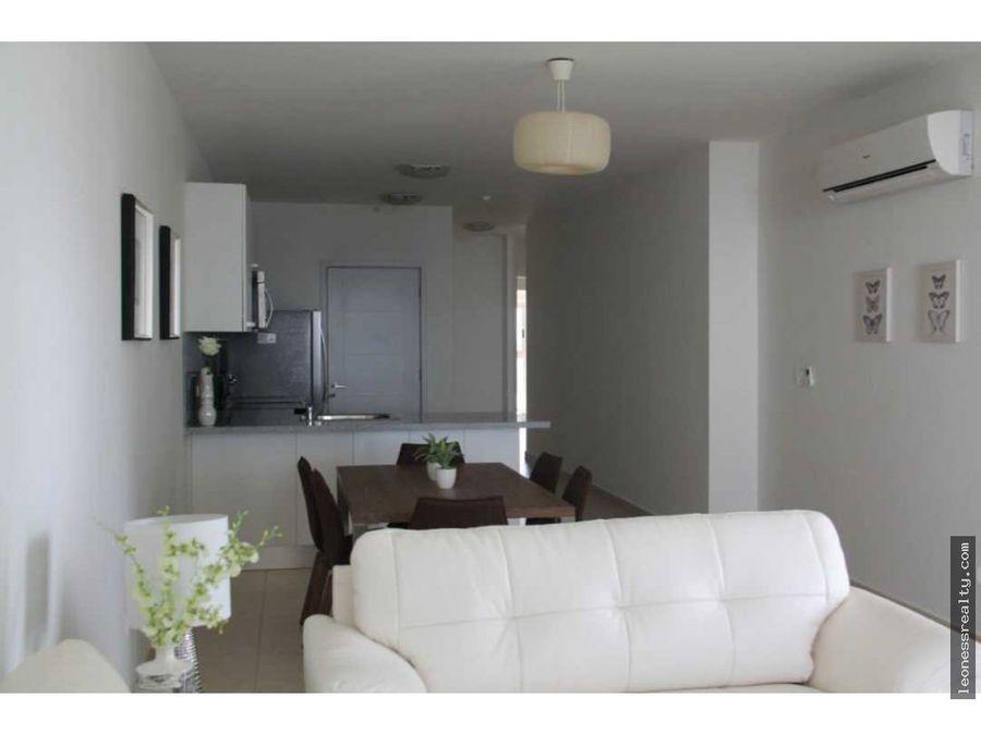 22 00729 venta de apartamento avenida balboa ph wite tower