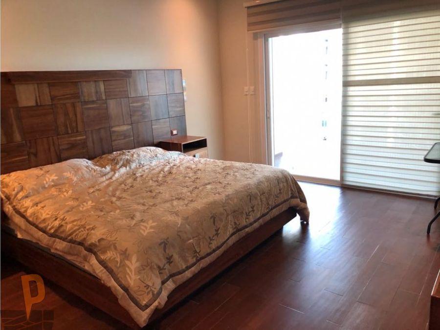 2 bed condo at pacifika marina mazatlan