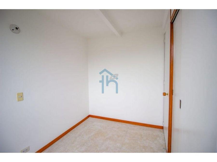 3796755of venta de apartamento en robledo medellin