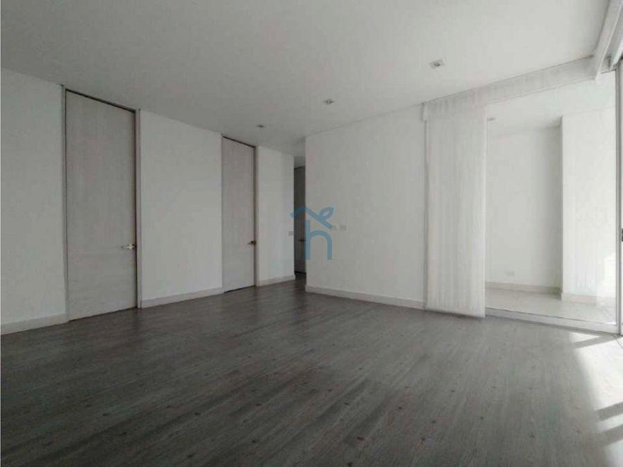 3875650ca alquiler apartamento poblado los balsos