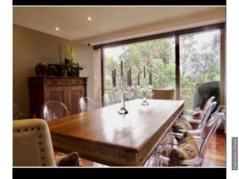315 especracular apartamento de 202 m2 chico reservado