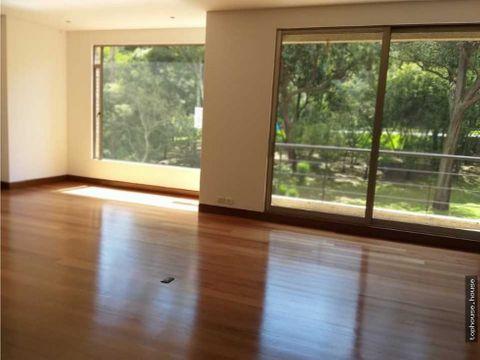316 increible apartamento con 4 habitaciones de 234m2 balcon