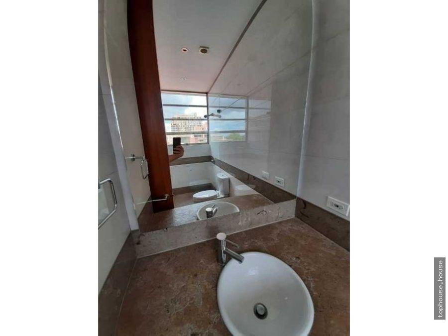 319 espectacular penthouse de 315m2