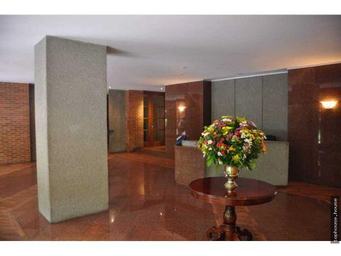 322 espectacular apartamento de 210 m2 con 3 habitaciones