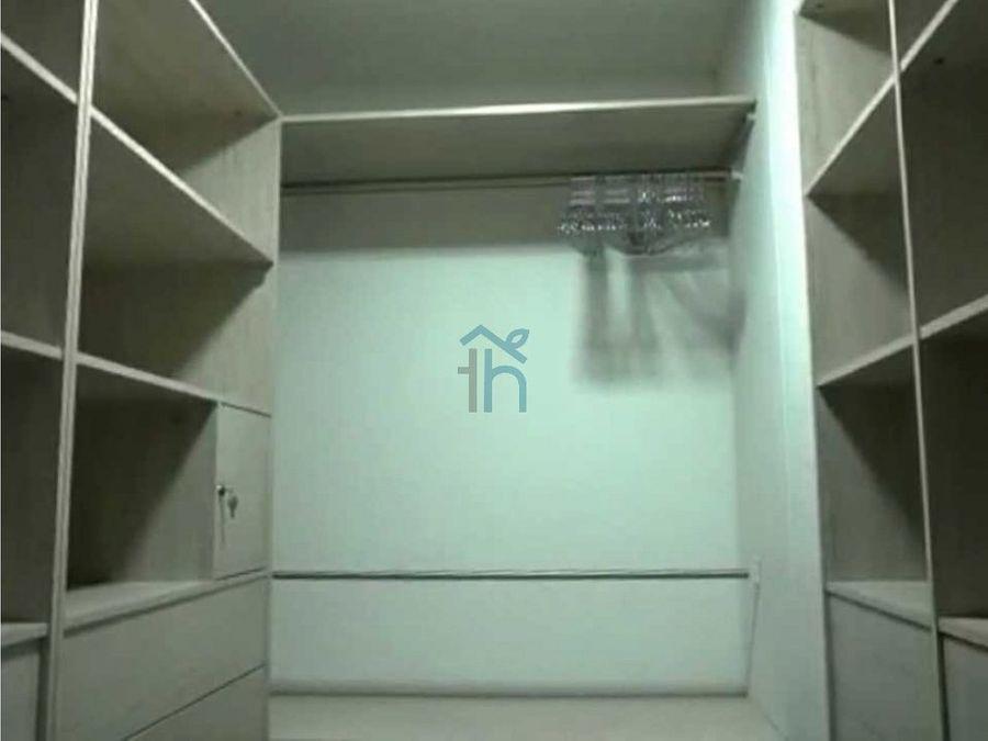 4462725ca arriendo apartamento amoblado las santas