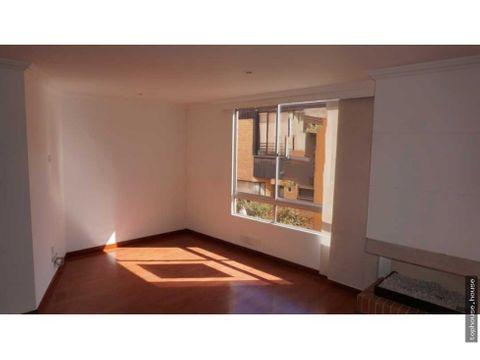 410 espectacular apartaestudio con balcon en santa b occidental