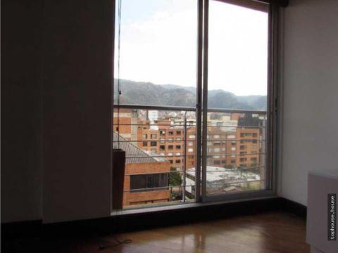545 espectacular apartamento de 200 m2 con balcon