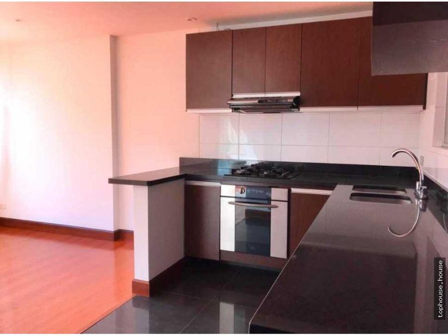 530 hermoso apartamento de 148 m2 con balcon