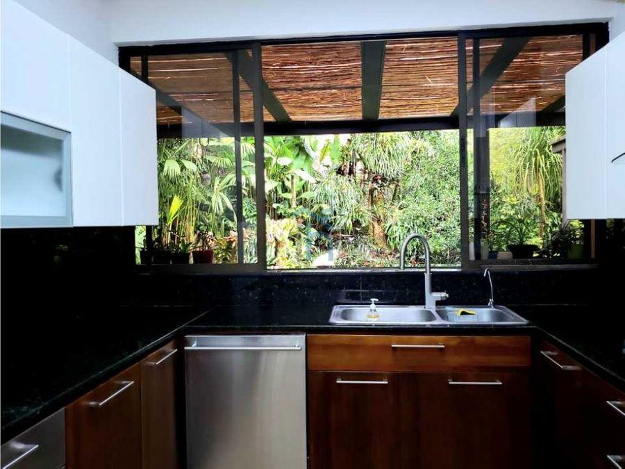 615009ca venta alquiler de casa campestre san lucas envigado