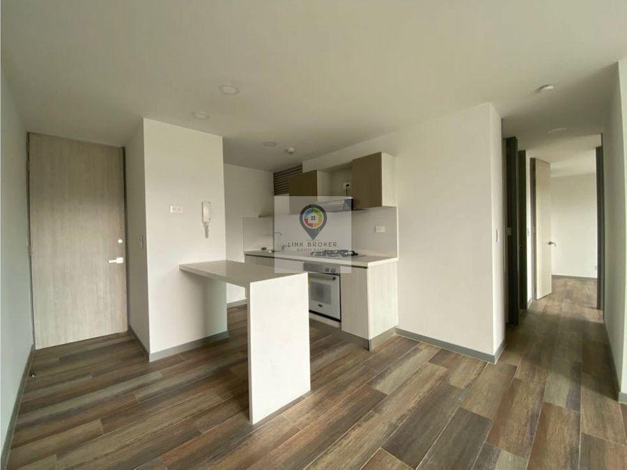 alquiler apartamento moderno pinares pereira