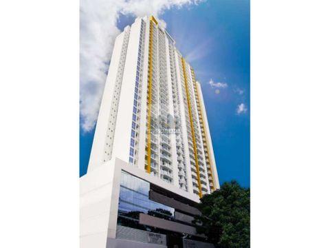 900 bello apartamento amoblado ph metropolitan