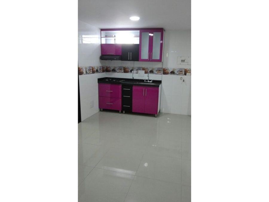oficina en modelia p4