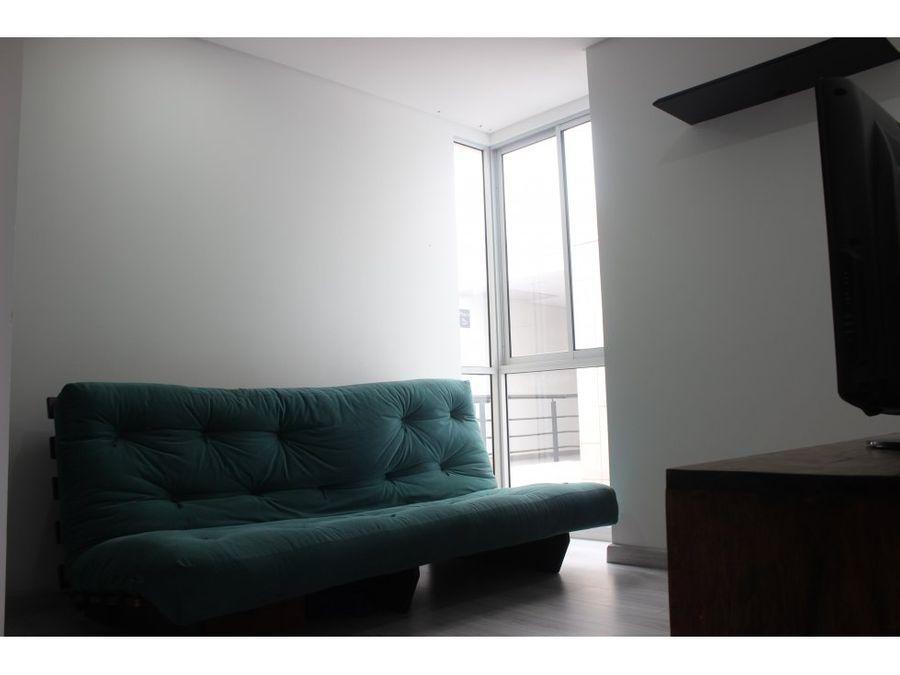 vendo apartamento pinares de chia reservado ic