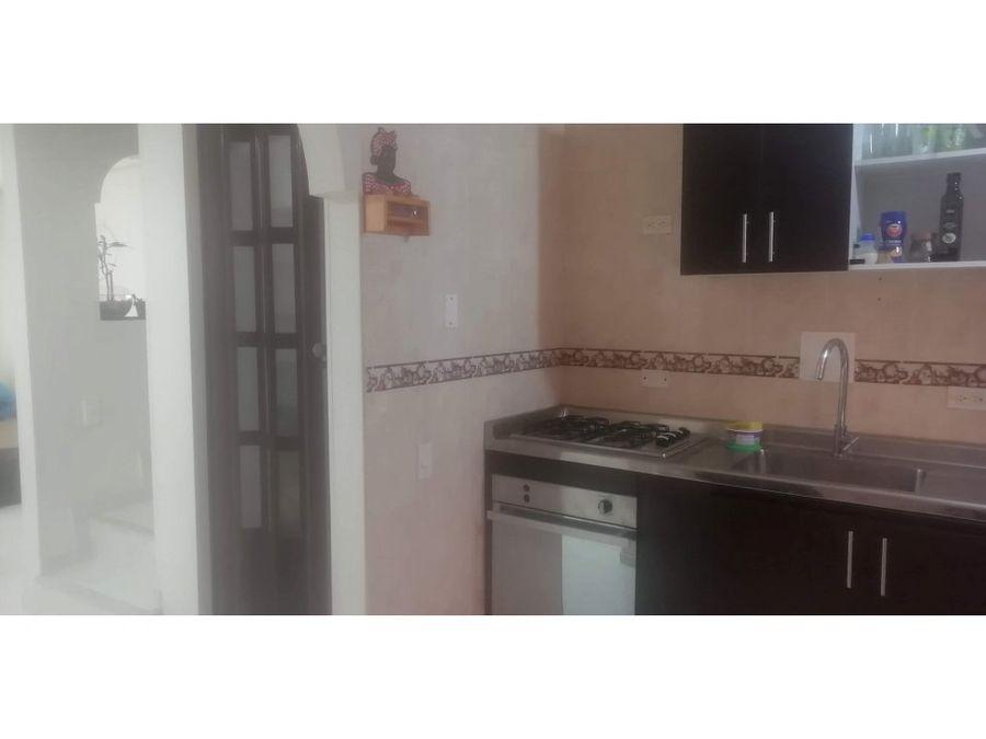 venta casa suba bilbao