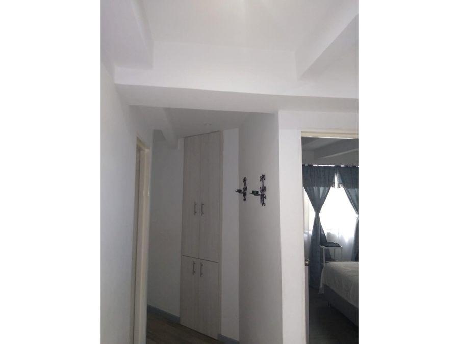 venta de apartamento b laureles armenia q