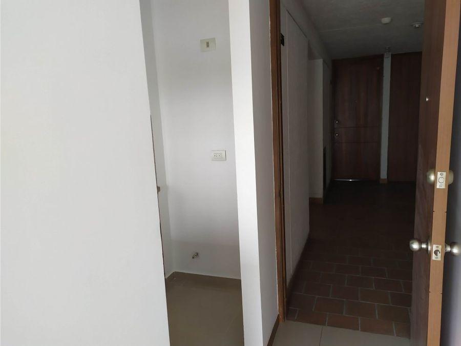 venta apartamento punta del este