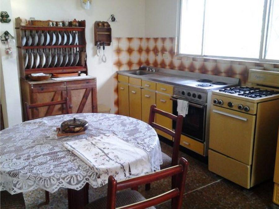 casa finca silvania tabaqui cundinamarca