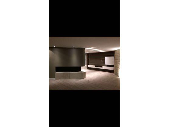 venta apartamento nogal 285 mts