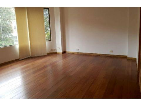 alquiler apartamento chico reservado 270 mts
