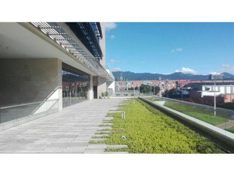 alquiler oficina centro empresarial pontevedra