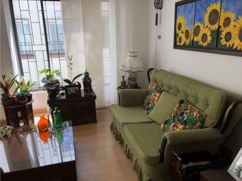 venta apartamento duplex pasadena 161 mts