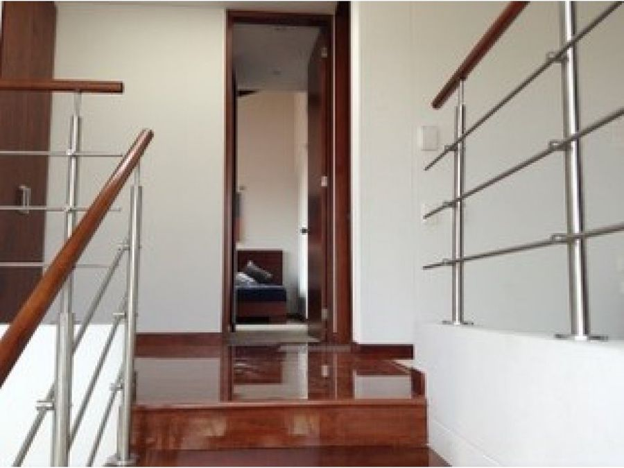casa club house chia 770 millones