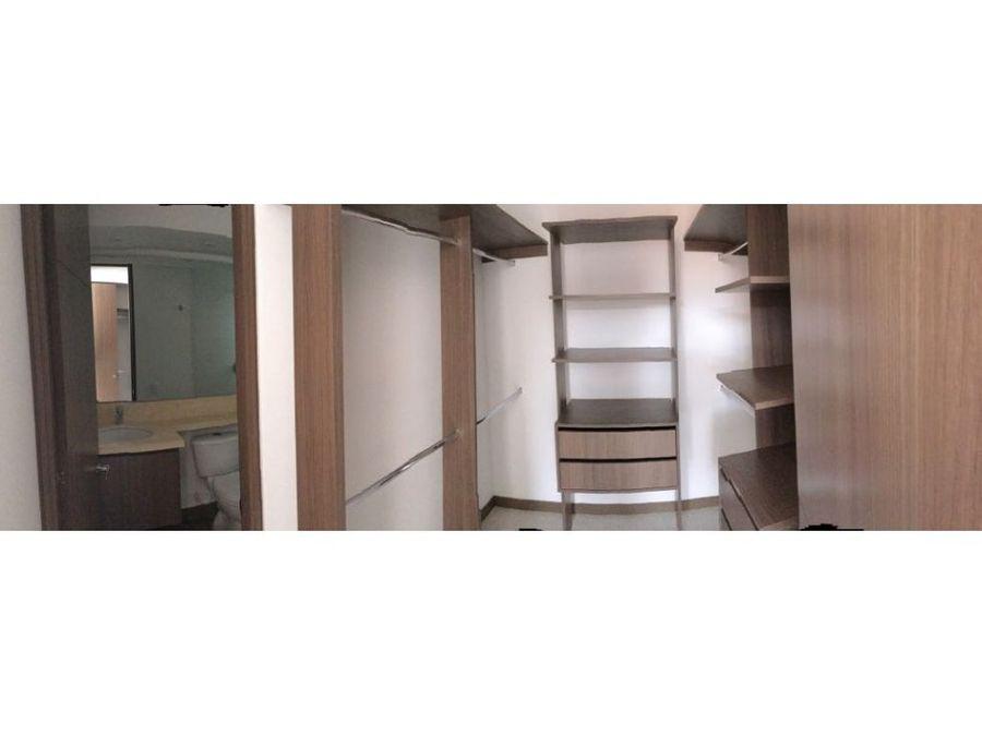apartamento venta chia 350 millones