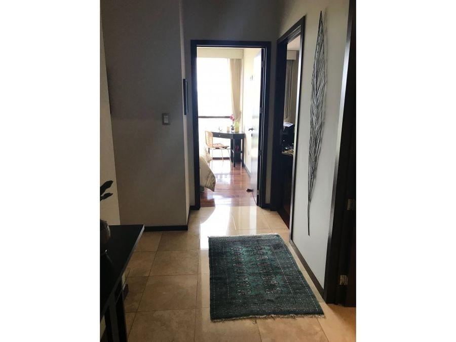 apartamento edificio tarragona zona 15