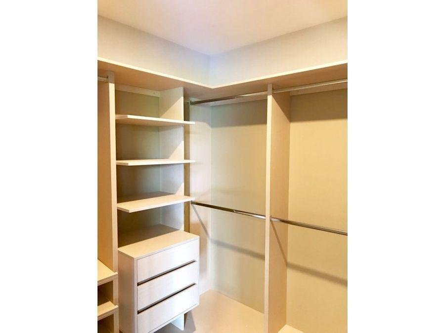 venta precioso apartamento en santa ines zona 14