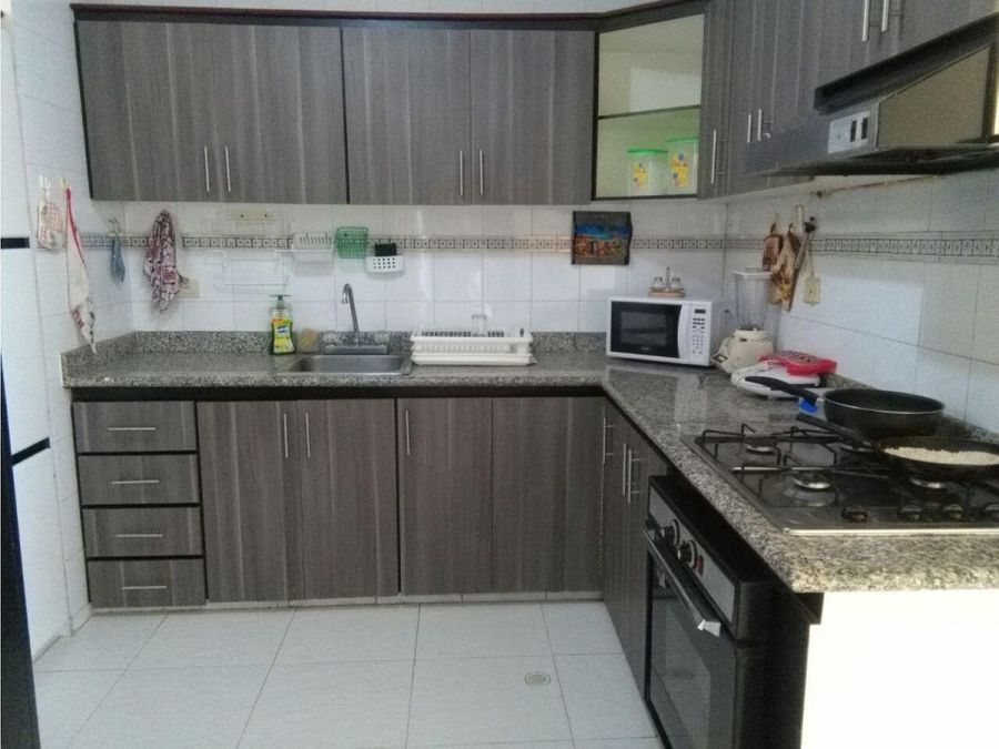 venta apartamento rodadero pent house playa