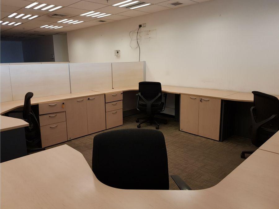 santiago centro oficina en venta